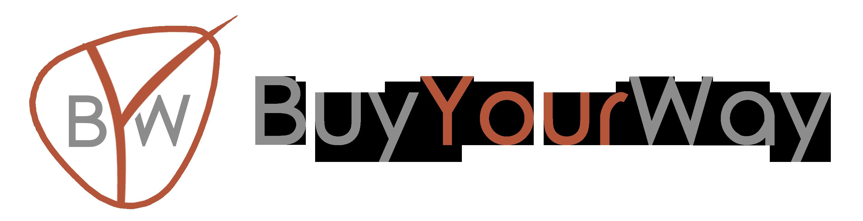 BuyYourWay Africa